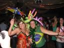 carnaval-brasil-ace-place-11