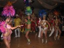carnaval-brasil-ace-place-2