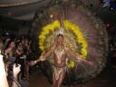 carnaval-brasil-ace-place-5