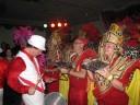 carnaval-brasil-ace-place-7-escola-de-samba-de-toronto