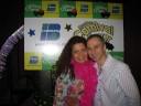 carnaval-brasil-vida-lounge-3-organizadores