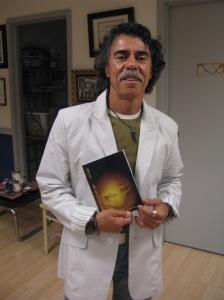 Sérgio Fernandes