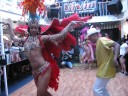 Brazil Nativa Dance Company