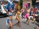 Samba on Dundas 2