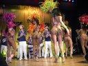 Carnaval Brasil 2010 em Toronto Carnival Brazil 2010 in Toronto 12