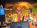 Carnaval Brasil 2010 em Toronto Carnival Brazil 2010 in Toronto 17