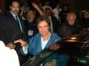 Roberto Carlos 106