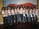 Miss Brazil Canada 2012 - b