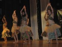 Brazilian Beat Canada Dance Congress 2012 039