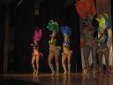 Brazilian Beat Canada Dance Congress 2012 050