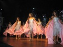 Miss Brazil Canada 2012 c