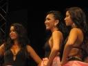Miss Brazil Canada 2012 i
