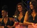 Miss Brazil Canada 2012 m