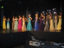 Miss Brazil Canada 2012 p