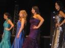 Miss Brazil Canada 2012 r