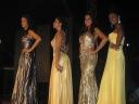 Miss Brazil Canada 2012 s