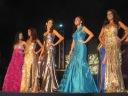 Miss Brazil Canada 2012 t