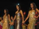 Miss Brazil Canada 2012 x