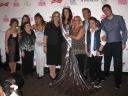 Miss Brazil Canada 2012 z10