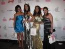 Miss Brazil Canada 2012 z11