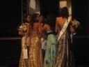 Miss Brazil Canada 2012 z2