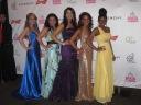 Miss Brazil Canada 2012 z3