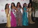 Miss Brazil Canada 2012 z4