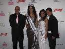 Miss Brazil Canada 2012 z5