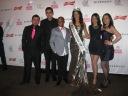 Miss Brazil Canada 2012 z7