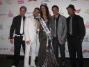Miss Brazil Canada 2012 z8
