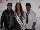 Miss Brazil Canada 2012 z9