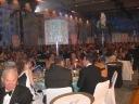 Brazilian Carnival Ball 2012 02