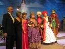 Brazilian Carnival Ball 2012 12