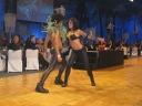 Brazilian Carnival Ball 2012 16