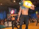 Brazilian Carnival Ball 2012 19
