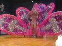 Brazilian Carnival Ball 2012 23