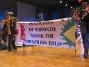 Brazilian Carnival Ball 2012 25