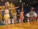 Brazilian Carnival Ball 2012 28