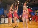 Brazilian Carnival Ball 2012 29