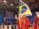 Brazilian Carnival Ball 2012 30