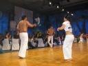 Brazilian Carnival Ball 2012 31