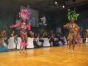 Brazilian Carnival Ball 2012 32