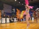 Brazilian Carnival Ball 2012 33