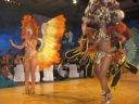 Brazilian Carnival Ball 2012 34