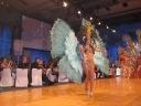 Brazilian Carnival Ball 2012 35