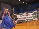 Brazilian Carnival Ball 2012 38