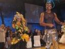 Brazilian Carnival Ball 2012 48