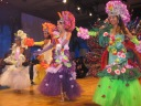 Brazilian Carnival Ball 2012 49