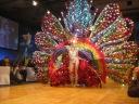 Brazilian Carnival Ball 2012 50