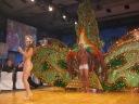 Brazilian Carnival Ball 2012 52